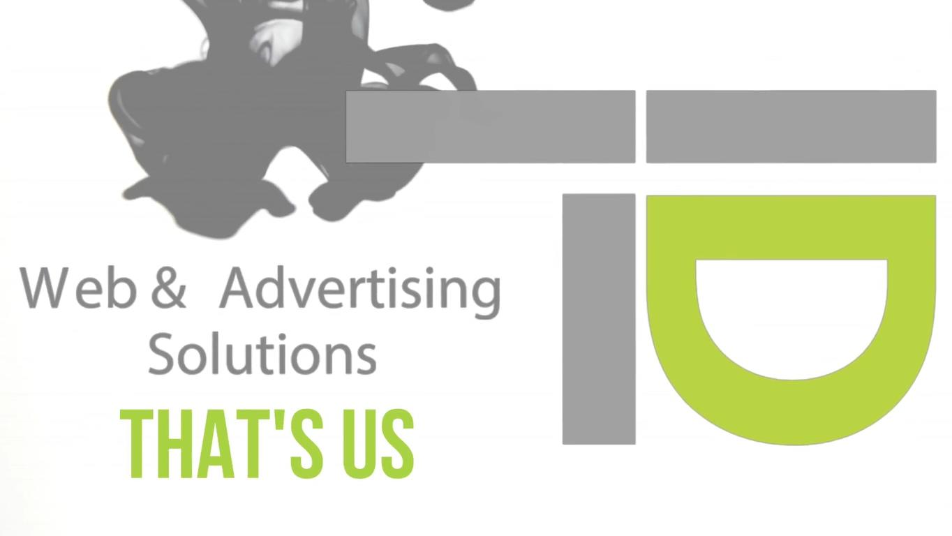 Уеб дизайн и реклама
